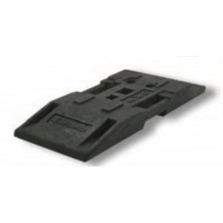 Schake TL-Fußplatte nach K1 30 kg