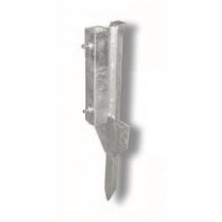 Schake Erdspieß Typ Standard 60 nach TL