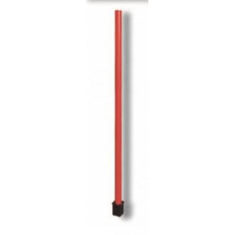 Schake Schaftrohr aus Kunststoff, Ø 42 mm