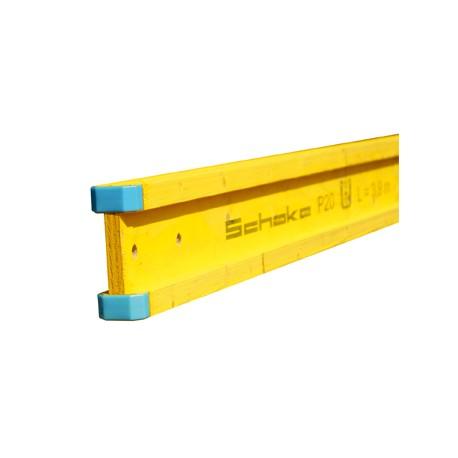 Schake Holzschalungsträger SCHAKE H20