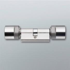 SimonsVoss - Antipanik, Digitaler Europrofil Doppelknaufzylinder 3061 G2
