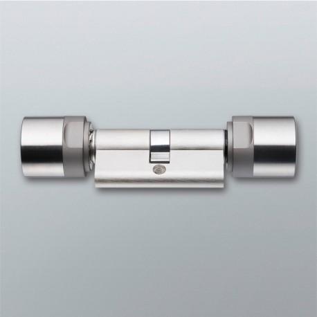 Antipanik, Digitaler Europrofil Doppelknaufzylinder 3061 G2