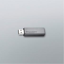 USB-Programmierstick – G2