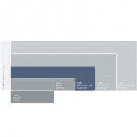 LSM Basic Online Edition