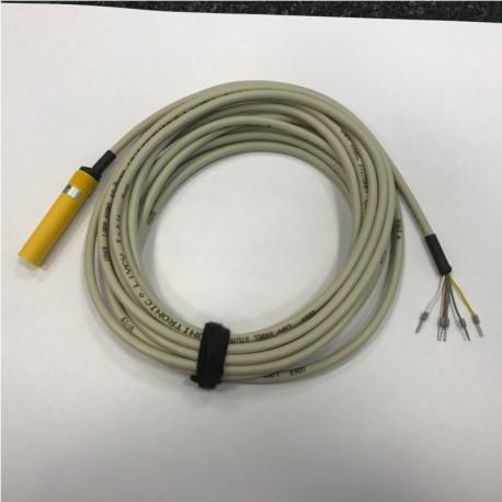 externe Antenne für SmartRelais 5m