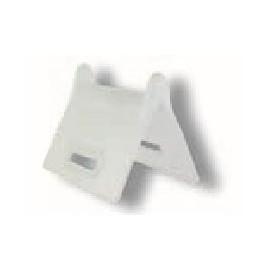 Schake Kantenschutz, Breite 135 mm