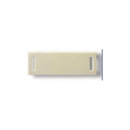 Schake Kantenschutz, Breite 100 mm