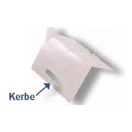 Schake Kantenschutzwinkel für Bandbreite 50mm