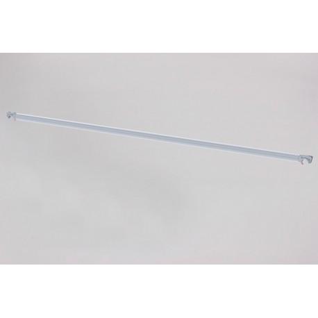 Altrex Horizontalstrebe Prof für Plattformlängen von 185 cm, 245 cm, 305 cm
