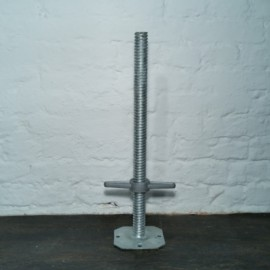 ASC Spindelfuß 60 cm