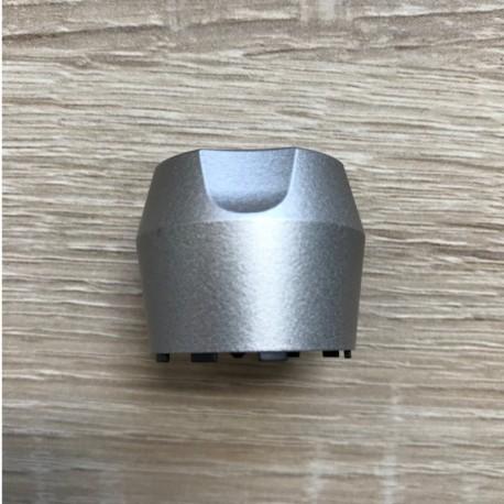 Knauf 3 für schwergängige Türen - Elektronikseite