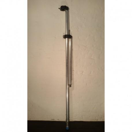 ASC Stabilisator 200 cm