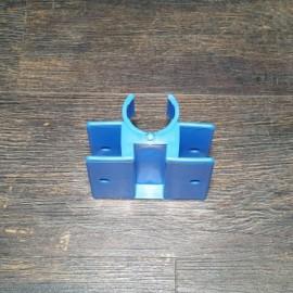 ASC Bordbrett-Halter, Kunststoff / Stück