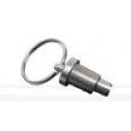 Schake Verriegelungsbolzen (Lose) für Bodenplatte Quick Release