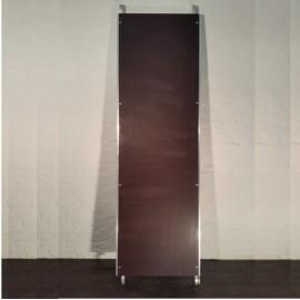 ASC Plattform ohne Luke 190 cm, 250 cm und 305 cm