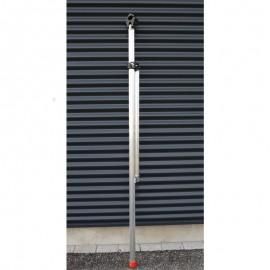 ASC Stabilisator 200 cm, 2er-Sparset