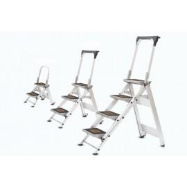 Altrex safety Step Stufenleiter