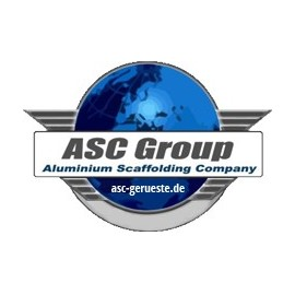 Einzelteile ASC