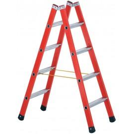 Sonderangebot Leitern
