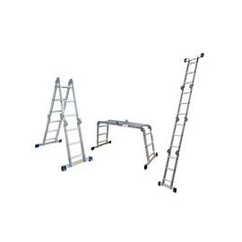 sonstige Leitern