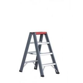 Stufenleitern