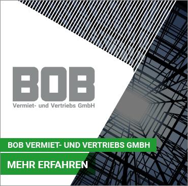 BOB GmbH